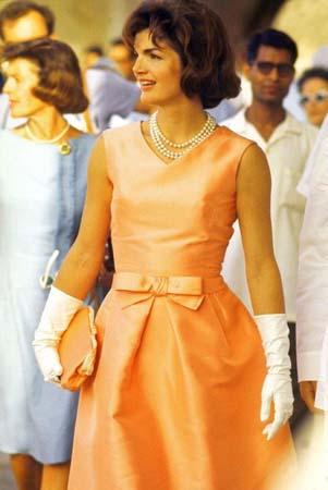 Jackie Kennedy-Onassis Jackie-Kennedy1-5673