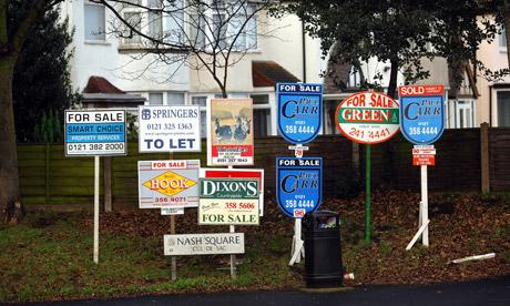 housing6_460x276.jpg