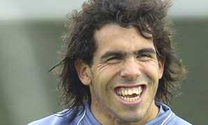 http://image.guim.co.uk/sys-images/Football/Pix/pictures/2007/05/11/CarlosTevezTonyObrienAct300.jpg