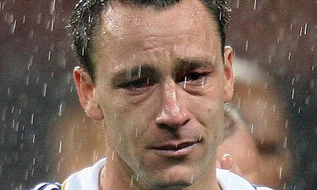 http://image.guim.co.uk/sys-images/Football/Pix/pictures/2008/05/22/JohnTerryPAMartinRickett3.jpg