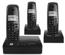doro phones - guardian offers