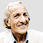 John Pilger