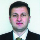 Vahe Gabrielyan