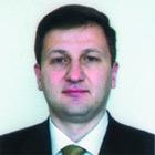Vahe Gabrielyan