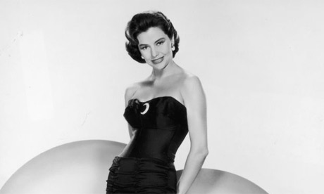 cyd charisse ballerinacyd charisse height, cyd charisse height weight, cyd charisse now, cyd charisse and fred astaire, cyd charisse gene kelly, cyd charisse ballerina, cyd charisse funeral, cyd charisse las vegas, cyd charisse films, cyd charisse photos, cyd charisse old, cyd charisse birthday, cyd charisse dancing