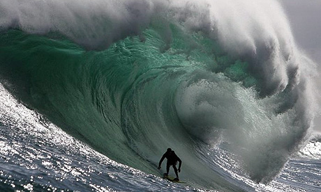 photo de surf 2629
