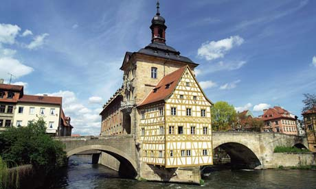 Bamberg_Getty4.jpg