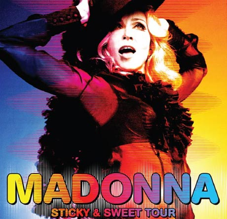 Sticky-and-sweet-tour-madonna-NMholidays