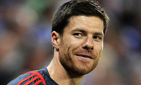 ��� ����� ������ 2016 , ���� ��� ����� �������� ����� ������ 2016 Xabi-Alonso-of-Liver
