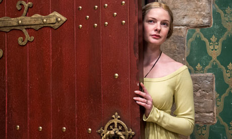 Watch The White Queen Episode 7 Online In Hd Us Hd