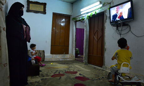 https://image.guim.co.uk/sys-images/Guardian/Pix/GWeekly/2012/12/4/1354642371669/Saudi-Poverty-008.jpg
