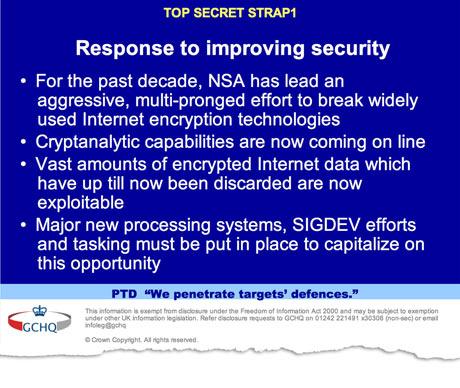 NSA Bullrun 1