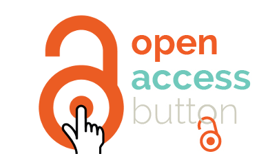Logo of the open Access Button