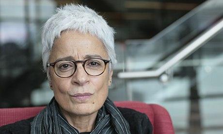 Liliane Landor