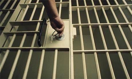 Prisondoor460.jpg