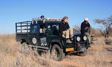 Namibia4